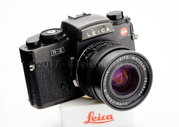 Leica RE 35R2_048